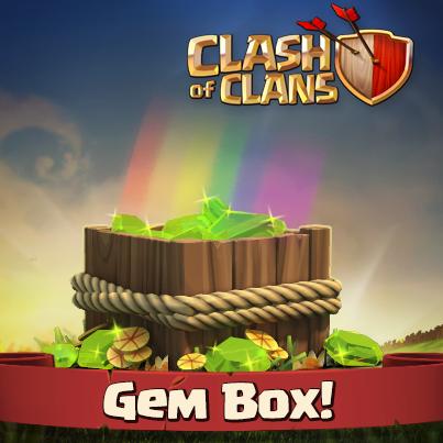 File:Clash Gembox bonus.png