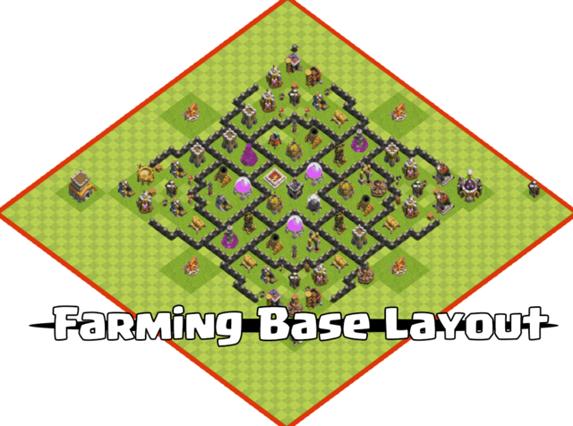 File:Farming prev.png
