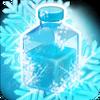 Avatar Freeze Spell