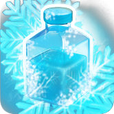 File:Avatar Freeze Spell.png