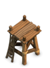 Archer Tower2.png