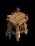 Archer Tower2