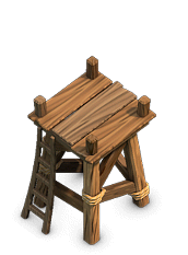 Arquivo:Archer Tower2.png