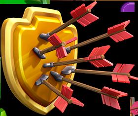 File:1W Shield.png