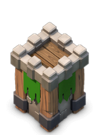 Archer Tower8.png