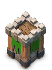 Arquivo:Archer Tower8.png