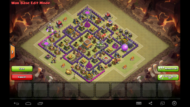 File:CoC Base.png
