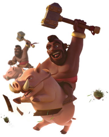 File:Hog-rider-xx.png