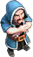 File:Wizard1.png