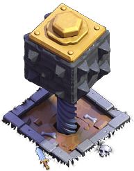 File:Crusher8.png