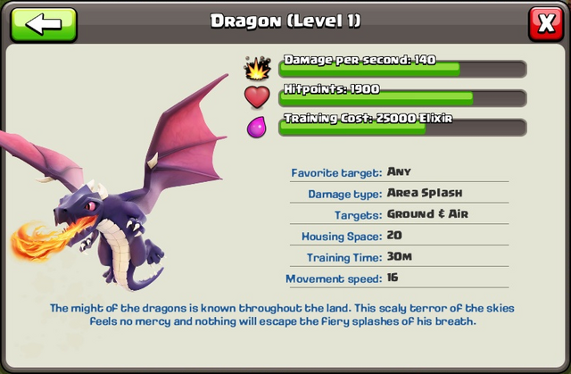 File:Gallery Dragon1.png