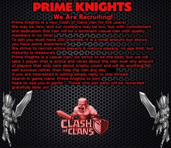 File:Clan Banner.jpg