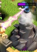 File:154px-Wizard Tower Firing.jpg