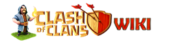 File:Clash of clans logo.png