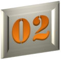 Thumbnail for version as of 06:26, July 20, 2013