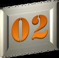 Miniatura da versão das 16h57min de 13 de julho de 2014