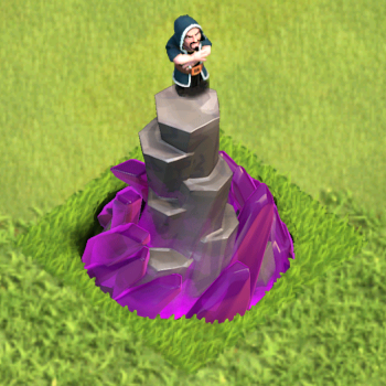 File:Wizard tower level5.png