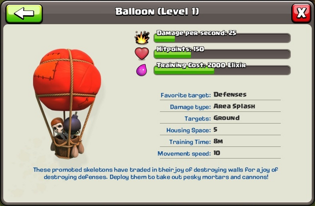 File:Gallery Balloon1.png
