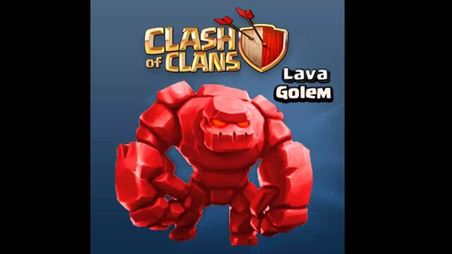 File:Level 6 golem.jpg