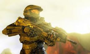 File:Boss master chief.jpg