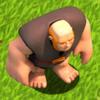 Giant2