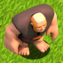 File:Giant2.png