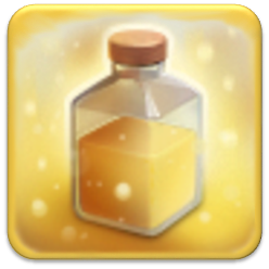 File:Healing Spell1.png