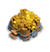 Gold Storage2.png