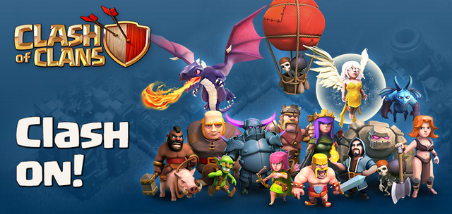 File:Clash-of-clans-clash-on.png