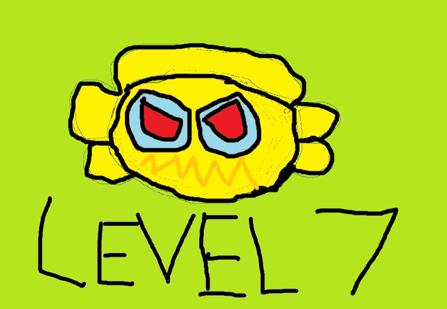 File:Pit Level 7.png