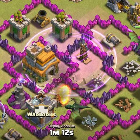 File:Clash-of-clans-clan-wars-tips-cc-troops.jpg