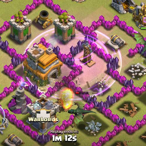 Clash-of-clans-clan-wars-tips-cc-troops