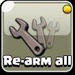 File:Icon ReArmAll.png