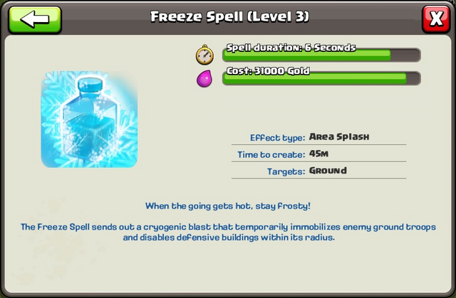 File:Gallery Freeze Spell3.png