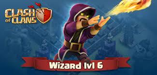 File:Levelsixwizard.jpg