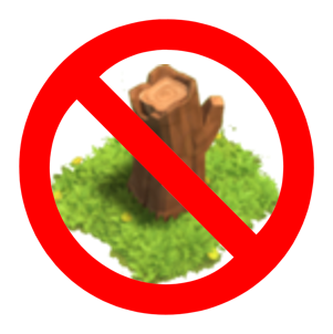 File:No obsacles.png