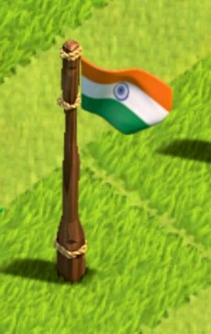 File:India.jpeg