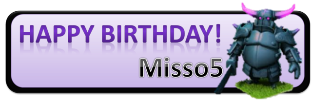 File:Happy Birthday Misso5.png