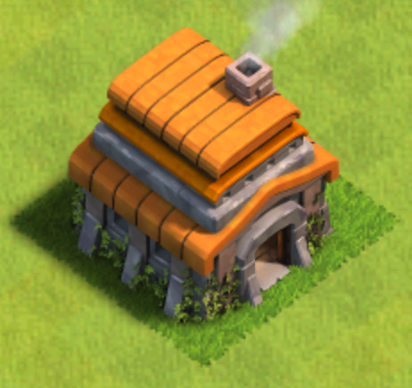 File:Town Hall-lvl6.png