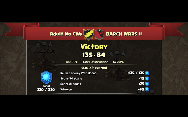 File:BARCH WARS II - PIC 2.png