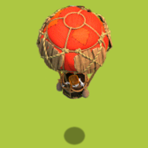 File:Ballon3.png