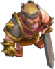 Barbarian King20.png