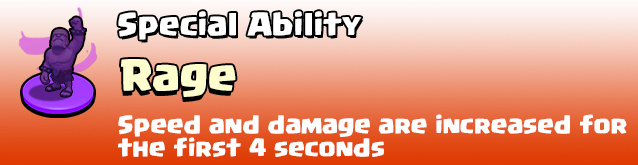 File:Abilityv3.png