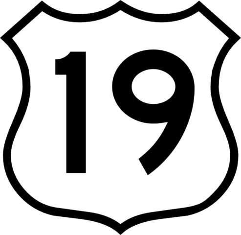File:NShw 19.png