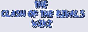 Clashofrivalswikilogo3