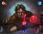 315 Alchemist mini