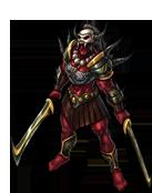Baroness karpathia