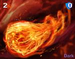 160 Fireball Mini V2