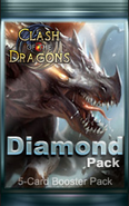 Diamond Pack 4