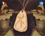 287 Lesser Rune of Reflection mini